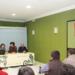 Ayudas para la Rehabilitación de Viviendas en las localidades murcianas de Puerto Lumbreras, Cehegín y La Unión