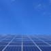 Pamplona propone un Plan Energético para fomentar las instalaciones Fotovoltaicas en los Edificios