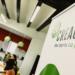 Más de 400 futuros residentes participan en la cocreación del ecobarrio La Pinada