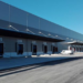 La nueva nave logística de FM Logistic en Illescas obtiene el Certificado LEED