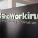 Pladur apuesta por la Rehabilitación Eficiente colaborando con el Proyecto ShoWorking