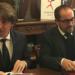 Diferentes agentes Europeos debatirán en Soria sobre la Agenda de Desarrollo Sostenible 2030