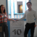 Tecnalia celebra un Taller sobre Reciclaje, producción y Construcción Sostenible en La Habana Vieja