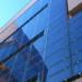 El 18 de enero Tecnalia acogerá un Webinar sobre la integración de la Fotovoltaica en la Edificación