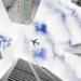 Nuevo estudio sobre la influencia de la morfología Urbana en la propagación del ruido de los aviones