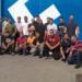 Más de 1.200 instaladores de climatización reciben formación en conductos de Lana Mineral