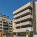 Entregadas las viviendas del Residencial Célere Rivas de Calificación Energética A