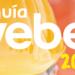 Weber lanza su Nueva Guía 2018 con soluciones para un Hábitat Sostenible