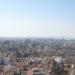 Ayudas para la Rehabilitación Energética y mejora de la Accesibilidad en viviendas de Zaragoza