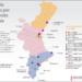 La Alianza de Ciudades por el Desarrollo Sostenible que impulsa la Generalitat Valenciana suma ya 39 municipios.