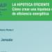 Jornada-Taller sobre la Hipoteca Europea de Eficiencia Energética el 22 de marzo en Madrid