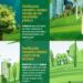 La Junta de Castilla y León presenta las directrices para la integración de la energía en los planes urbanísticos