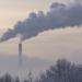 La UE reduce los derechos de emisión disponibles para incentivar inversión en tecnologías menos contaminantes