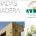 """Mesa redonda sobre """"Madera modificada en fachadas: Uso adecuado en España"""" organizada por AEIM"""