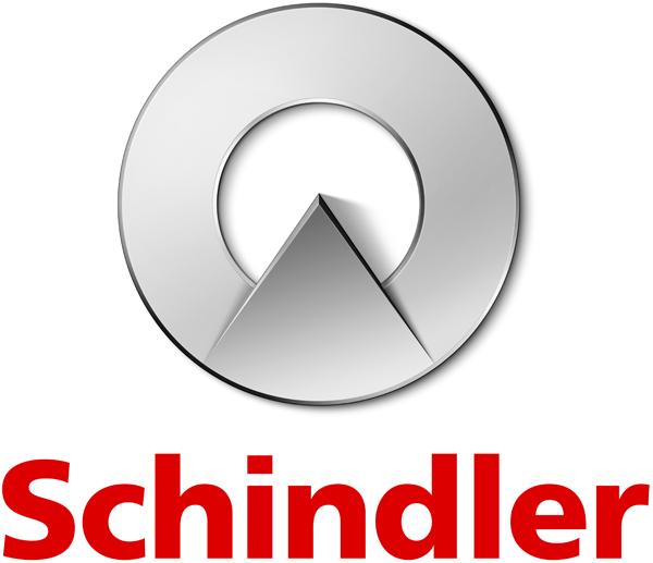 Schindler sigue apostando por la sostenibilidad y ha mejorado sus resultados anuales en 2017.