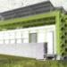 AEDAS Homes pone en marcha el Premio AEDAS Homes a la Innovación en Arquitectura y Construcción