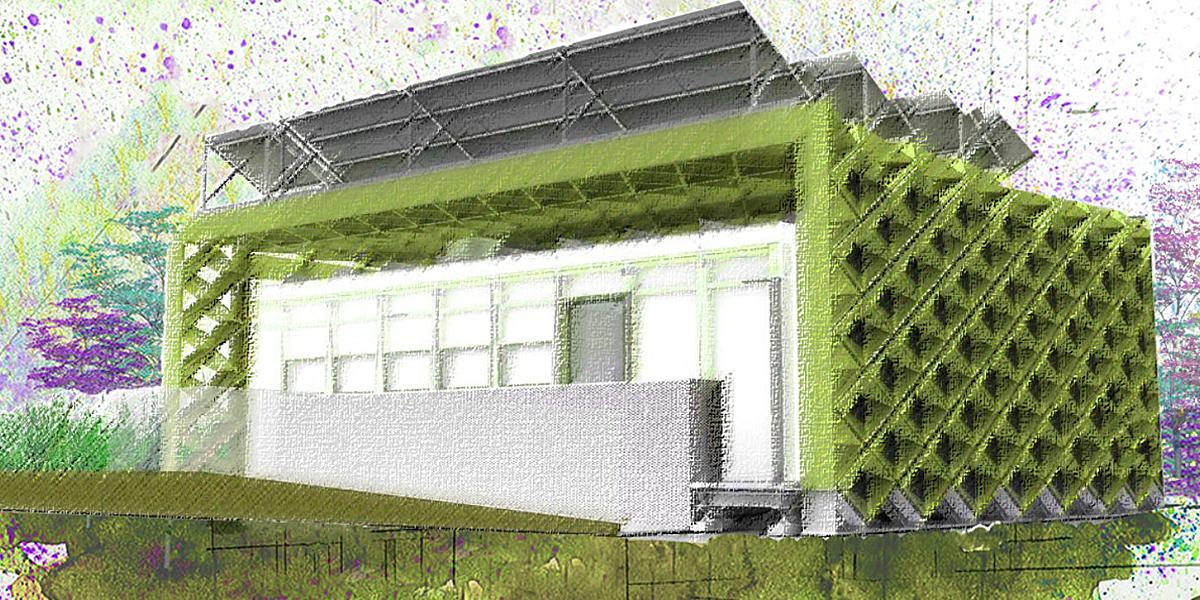 Aedas homes pone en marcha el premio aedas homes a la for Arquitectura y construccion