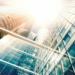 ASEFAVE organiza una Jornada sobre la Eficiencia Energética de las fachadas