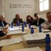 El Ayuntamiento y Generalitat Valenciana acuerdan la Construcción y Rehabilitación Integral de nueve centros educativos
