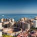 El Ayuntamiento de Málaga otorgará Ayudas a la Rehabilitación que beneficiarán a 100 bloques de Edificios