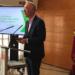 El Ayuntamiento de Murcia realizará un estudio para conocer la percepción de los ciudadanos sobre el Cambio Climático