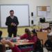 El Ayuntamiento de Sevilla destinará Ayudas para Rehabilitar la Eficiencia Energética y Accesibilidad de colegios