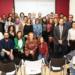 El Ayuntamiento de Valladolid apoya la andadura de 23 Proyectos de Economía Circular