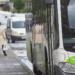 Ayuntamientos del País Vasco recibirán Ayudas por sus Proyectos de mejora Ambiental