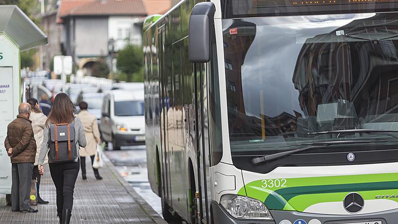 El Gobierno Vasco subvenciona con 1,9 millones de euros 107 proyectos de sostenibilidad local.