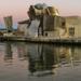 Los bilbaínos ya pueden participar en la elaboración del Plan Ambiental de la ciudad