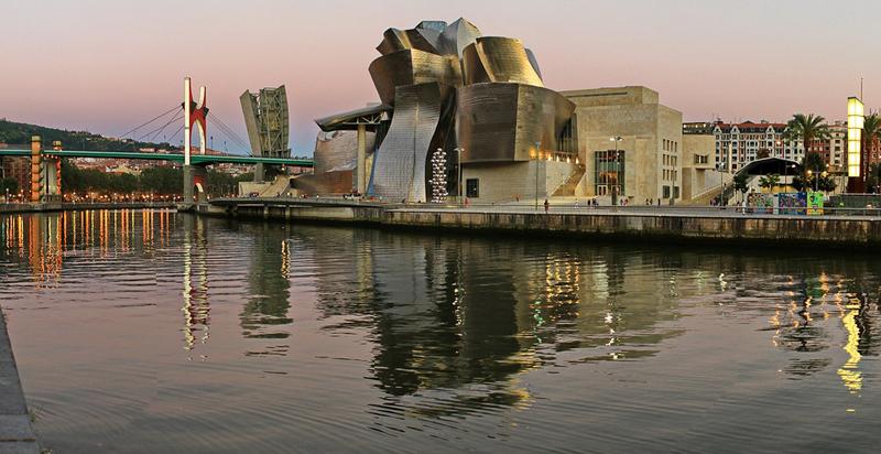 Bilbao ha abierto a la ciudadaníala elaboración del Plan Ambiental de la ciudad.