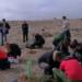 La cantera de Yepes-Ciruelos de LafargeHolcim acoge una Jornada de Restauración Ecológica