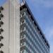 Colaboración entre Colonial y Mace para la Certificación BREEAM de 29 Edificios