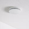 La válvulaComfoValve Luna deZehnder ha sido desarrollada para su uso en los sistemas de ventilación.
