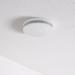 Zehnder lanza la válvula ComfoValve Luna para el suministro de aire en las viviendas