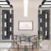 Nuevo configurador virtual de Saint-Gobain para crear viviendas Sostenibles