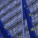 La Unión Europea ratifica el acuerdo políticosobre la Directiva revisada relativa al rendimiento Energético de los Edificios