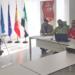 Diputación y municipios de Badajoz coordinan las medidas para reducir las Emisiones de CO2 de Edificios Públicos