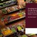 La Comisión Europea financia el Proyecto SuperSmart para mejorar la Sostenibilidad de los supermercados