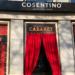 Cosentino City Madrid celebra su primer aniversario como centro referenciade información y selección de materiales