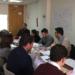 FAMP colabora con el Proyecto ENERJ para la mejora de la Eficiencia Energética en Edificios Públicos