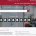 Nuevo portal de cursos de la Fundación Laboral de la Construcción más atractivo y funcional
