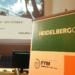 HeidelbergCement Hispania celebra una Jornada sobre Rehabilitación del Patrimonio Histórico