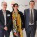 Castilla-La Mancha concederá Ayudas a los municipios para su mejora de Gestión de Residuos