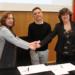El Gobierno de Navarra dará apoyo técnico para realizar el Plan Urbanístico Sostenible del Valle de Egüés
