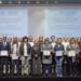 El Gobierno Vasco reconoce a las entidades públicas que incorporan cláusulas de Compra Verde en sus contratos