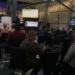 Grupo Cosentino llega a Sudáfrica con un nuevo Center en Johannesburgo
