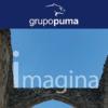 Hasta el 7 de mayo se pueden presentar proyectos para el concurso Imagina de Grupo Puma.