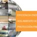 Guía de Soluciones Constructivas con Placa de Yeso Laminado y Lana Mineral para el Cumplimiento del CTE