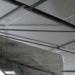 Informe Técnico sobre la Calidad del Aire en hospitales con conductosClimacoustic de Lana Mineral Natural